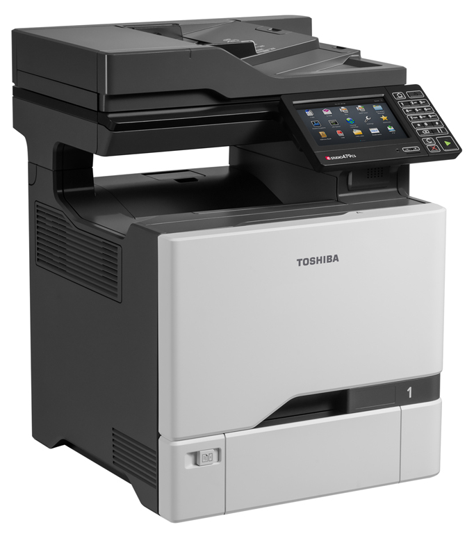 Toshiba e-Studio 479CS Colour MFP